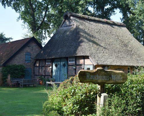 Rauchhaus (2)