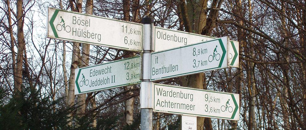 umtref-wardenburg-tourist-slider-003